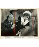 RARE Barbara STANWYCK Sorry WRONG NUMBER Film-N... - $29.99