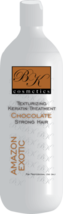 Keratin BK Cosmetics Chocolate Treatment 33.8 Oz - $220.00