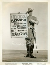 Red SKELTON The Grey Spider Original 1948 Movie... - $14.99