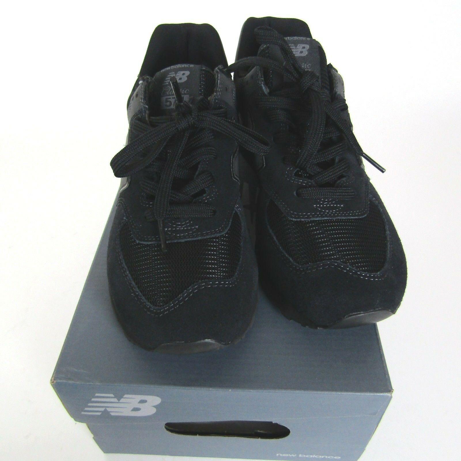 New Balance 574 Men's Sport Sneakers Walking Shoes ML574ETE Men's size 9.5