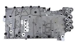 6L90 Complete Valve Body & Solenoids GMC Yukon Denali Lifetime Warranty