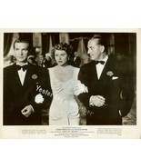 Stunning Edith HEAD Dress INGRID Bergman Origin... - $24.99