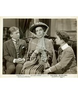 Zasu PITTS Jimmy LYDON Michael CURTIZ Life with FATHER Original 1947 Mov... - $14.99