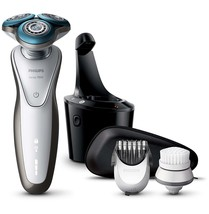 Philips S7780/64 - Shaver Electric, Use On Dry And Wet Includes Smartclean - $356.71