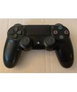 OEM Sony Dualshock 4 Wireless Controller PlayStation 4 Model CUH-ZCT2G - $28.04