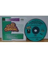 "Reshaping Googol ""In the Tower"" Mathematics Adventure 1b - The Secret of... - $24.25"