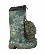 1530 Winter Hunting Boots for Men - Insulated Mud Boots for Men Up to -9... - $273.99