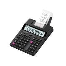 CASIO HR-170RC HR-170RC Mini Desktop Printing Calculator - $56.06