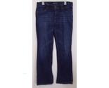 Eddie_bauer_dark_jeans_12_t_front_thumb155_crop