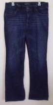Eddie_bauer_dark_jeans_12_t_front_thumb200