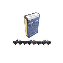 """Husqvarna 16"""" Chain- 3/8 x.050 x 56DL-S197052-16C - $16.50"""