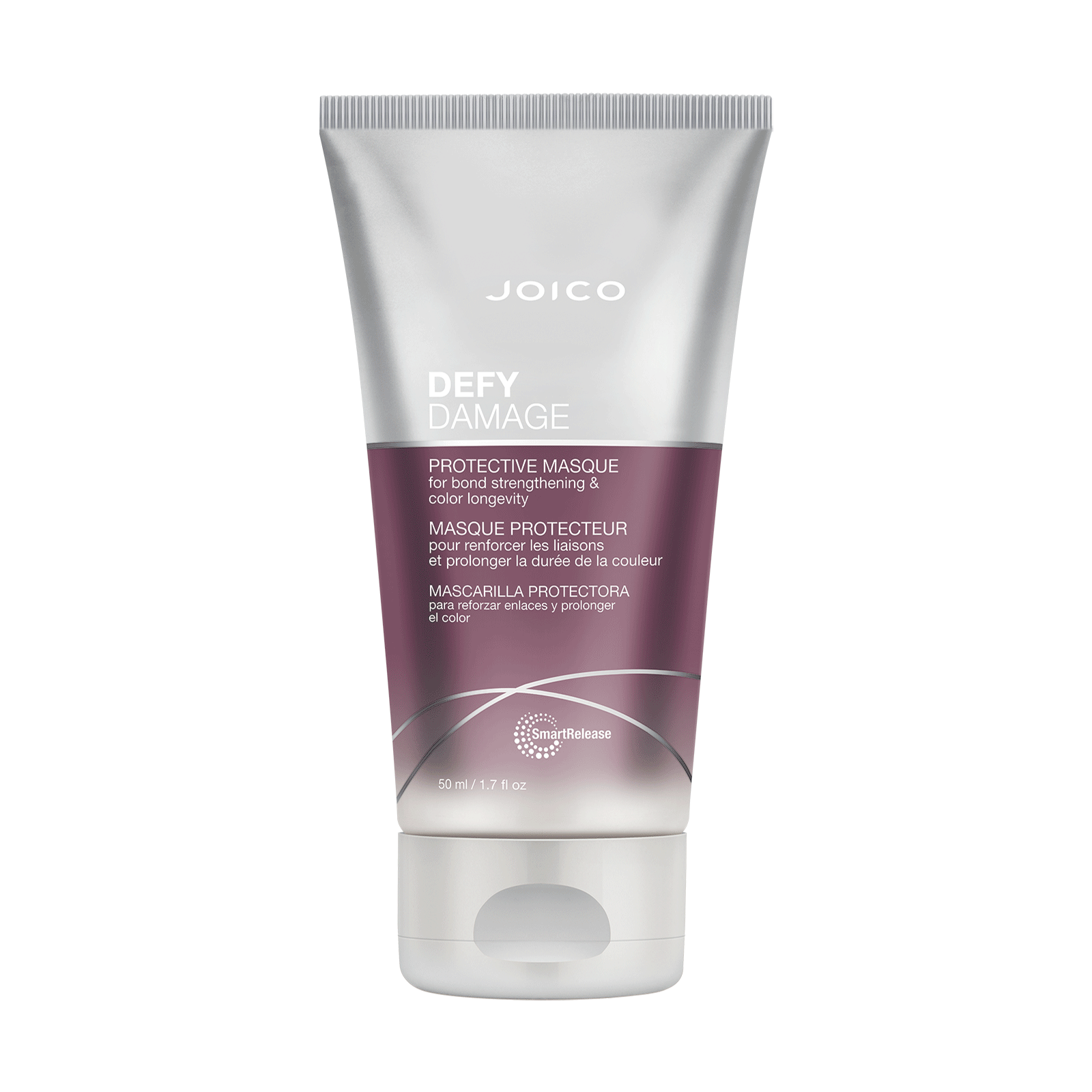 Joico Defy Damage Protective Masque 5.1oz - $27.58