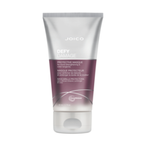 Joico Defy Damage Protective Masque 5.1oz - $27.58
