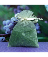 Bayberry Aroma Bead Sachets (Set of 2) - $6.00