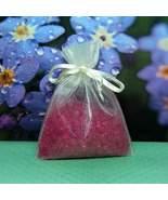 Spring Rain Aroma Bead Sachets (Set of 2) - $6.00