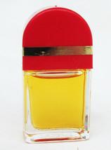 Red Door Elizabeth Arden Mini 0.17 fl oz 5 ml EDP Perfume Splash - $6.44