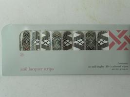 Nail Polish Strips (new) Jamberry RY-GUY - $16.88