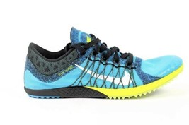 NIKE Zoom Victory XC 3 Flywire Track Shoes 654693-401-Size 14- Brand NEW!! - $54.45