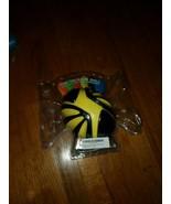 NOS Hasbro Nerf Cosmic Keep Away Electronic Talking Ball Game 40484 - $32.68
