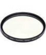 UV Filter for Nikon D31000 D 31000 SLR Camera - $9.86