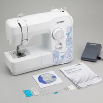 Brother LX3817 17-Stitch Full-size Sewing Machine - $79.00