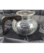 Bunn Glass Coffee Pot Replacement Carafe - $8.75