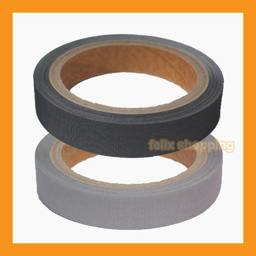 textile repair tape seam sealing waterproof jacket patch gear pants DIY fix 10M - $16.50