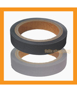 goretex tape repair seam sealing waterproof gor... - $16.00