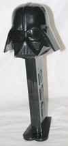 """Darth Vader Giant Large Size 12-1/2"""" Tall PEZ Dispenser w/Breathing Soun... - $17.30"""