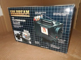Goldbeam The Co-Producer All-In-One Transfer Model CP-300 W Built In Mac... - $46.39