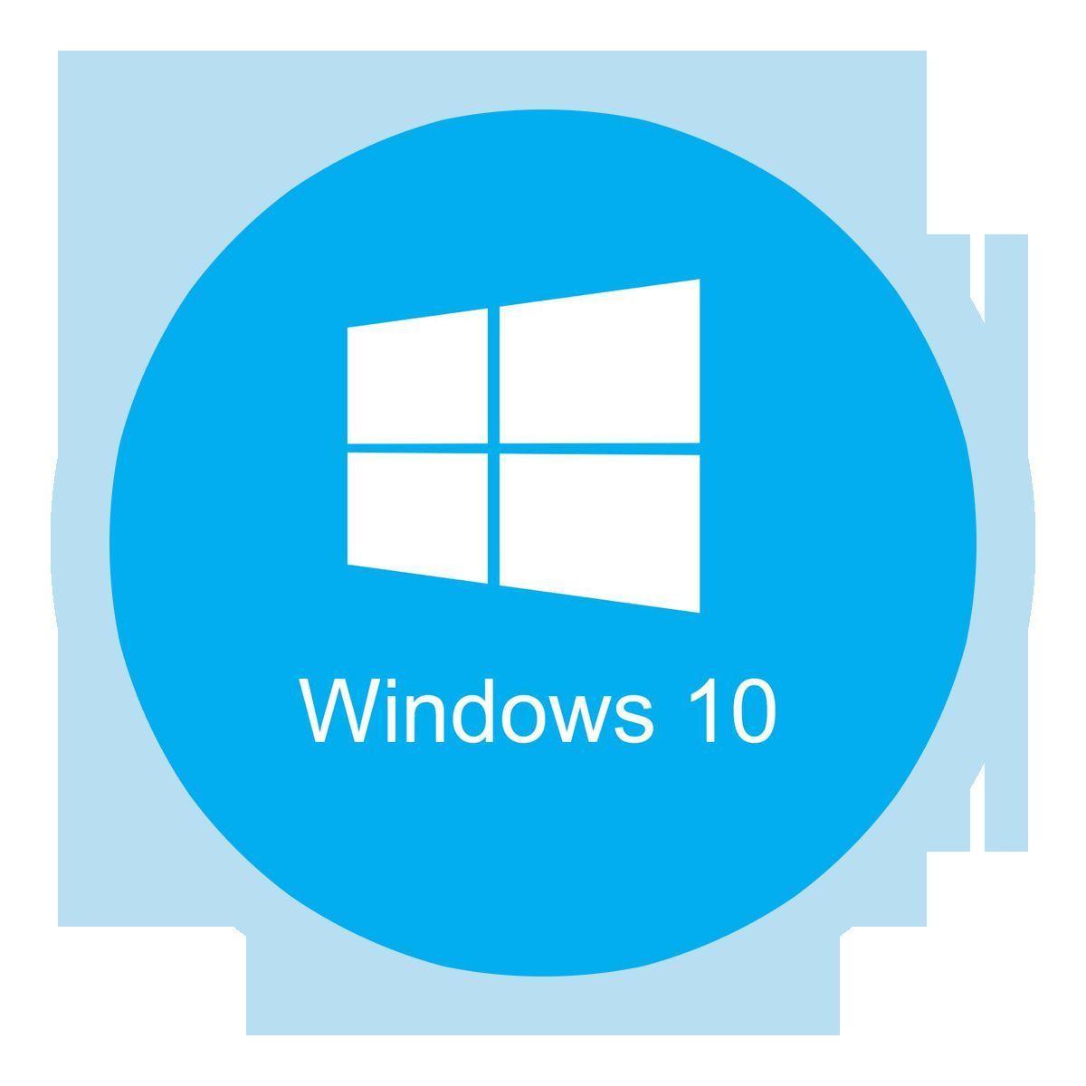 windows 10 home license uk