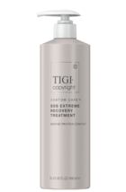 TIGI Copyright SOS Extreme Recovery Treatment 15.22oz - $100.00