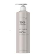 TIGI Copyright SOS Extreme Recovery Treatment 15.22oz - $95.00