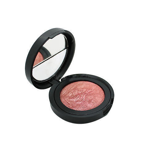 Primary image for Laura Geller Baked Blush N Brighten in Berry Trifle (berry pink) .176 oz - New