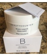 BeautyCounter Beauty Counter Body Butter Citrus Mimosa 4.4 oz - #3037 - $26.96