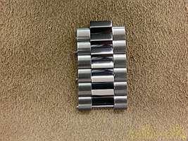 Diesel Smart Watch 737618359 Dw4D Quartz Digital image 7