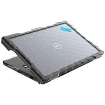 Gumdrop Droptech DT-DL3300CS-BLK Hard shell Case for Dell Latitude 3300 ... - $63.08