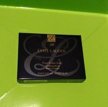 Estee Lauder Pure Color Envy Sculpting Blush, 220 Pink Kiss NEW FRESH - $30.88