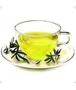 Organic Green Tea Scented Gift Set 8 Oz Natural, Vegan, Handmade - $44.95