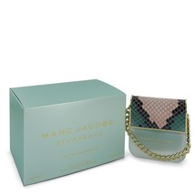 Marc Jacobs Decadence Eau So Decadent By Marc Jacobs For Women 1.7 oz ED... - $39.26