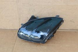 99 Mitsubishi 3000Gt Bubble Headlight Headlight Driver Left Side LH -POLISHED image 1