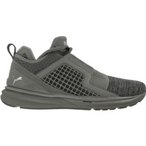 Puma Shoes Ignite Limitless Knit, 18998706 - $134.00