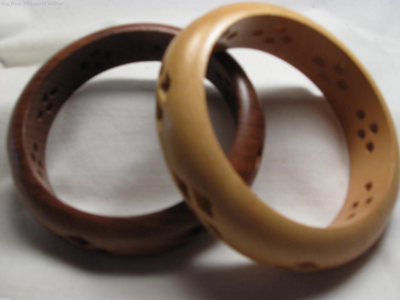 carved wooden bangle bracelets bracelets