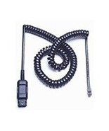 Plantronics 72442-41 HIS-1 Adapter Cable for Avaya 9601 SIP, 9608 IP, 96... - $53.29