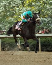 Opab race041 thumb200