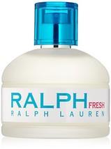 Ralph Lauren Eau De Toilette Spray for Women, Fresh, 3.4 Ounce - $68.88