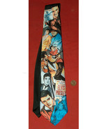 Elvis Presley Ralph Marlin Classic Elvis The King of Rock & Roll Polyest... - $12.85