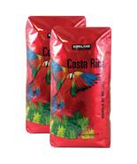 Kirkland Signature Costa Rica Coffee 3 lb, 2-pack - $41.99