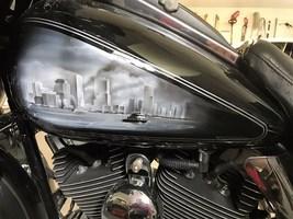 2007 Harley-Davidson® FLHTCU Ultra Classic® Spring Hill FL 34609 image 9