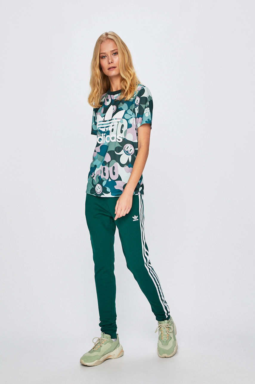New Adidas Originals 2019 ART Tshirt Shirt and 50 similar items